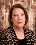 Cheryl Welch, M.S., LMFT